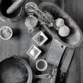 cucina-bricai